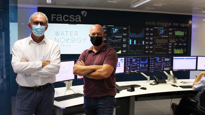 El encuentro de programadores más importante de la Comunidad Valenciana se convierte en Hackathon FACSA Castellón