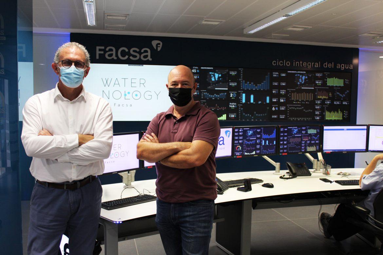 Hackathon-FACSA-Castellón.jpg
